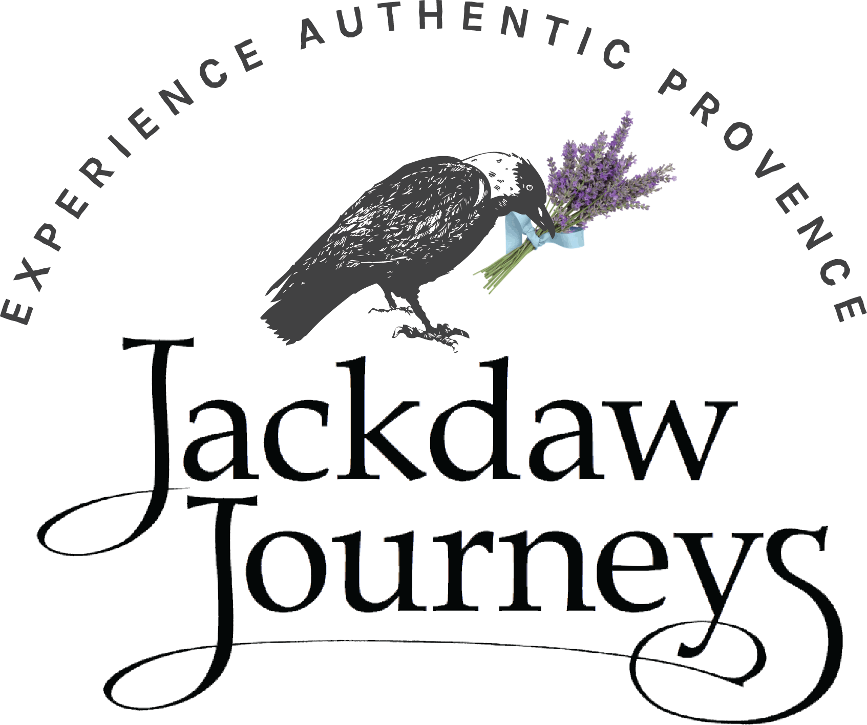 Jackdaw Journeys