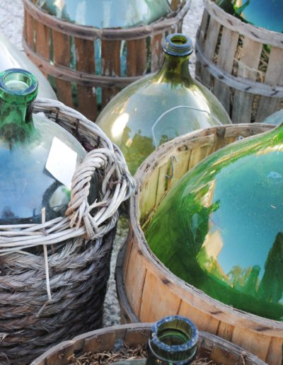 Provence Antique Market Tours