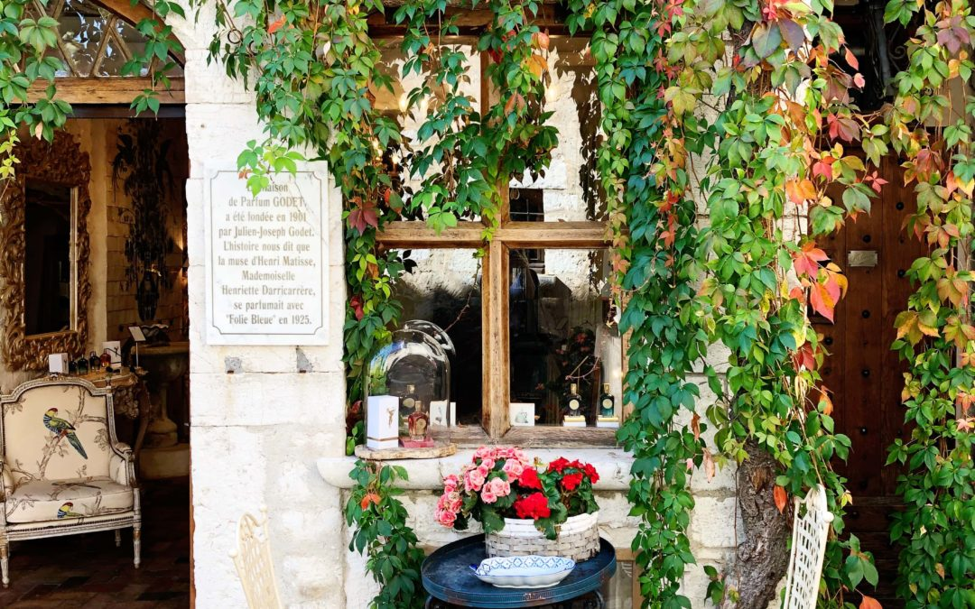 Provence Tour Feature on So Sydney Travel and Lifestyle Blog